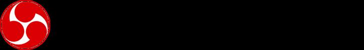 トモエタクシーグループ